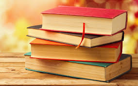 سی ویژگی افرادی که کتاب نمیخوانند